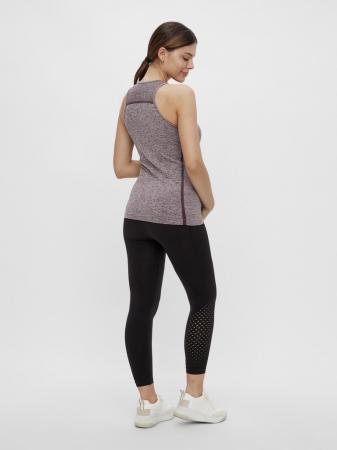 colanti-fitness-gravide-lungime-7-8-mamalicious-gym [1]