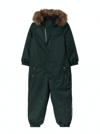 combinezon-copii-10000-mm-waterproof-baieti-name-it-snow [0]