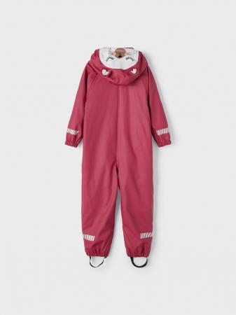 combinezon-ploaie-copii-fleece-la-interior-fete-name-it-dry [1]