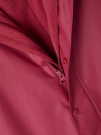 combinezon-ploaie-copii-fleece-la-interior-fete-name-it-dry [3]