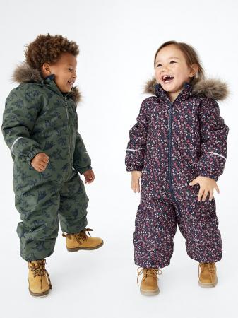 combinezon-zapada-copii-10000-mm-waterproof-baieti-name-it-dino [1]