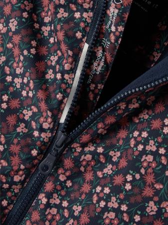 combinezon-zapada-copii-10000-mm-waterproof-fete-name-it-flower [1]