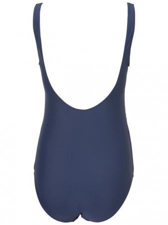 Costum de baie gravide - cupe buretate Mamalicious Jamilla5