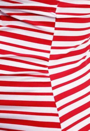Costum de baie gravide Mamalicious Dorine5