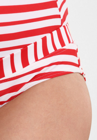 Costum de baie gravide Mamalicious Dorine4
