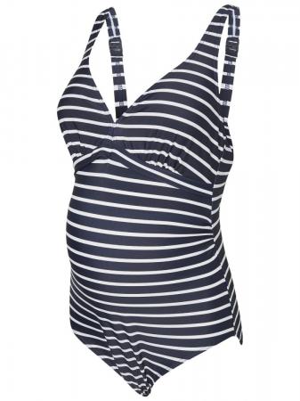 Costum de baie pentru gravide Mamalicious Nancy3