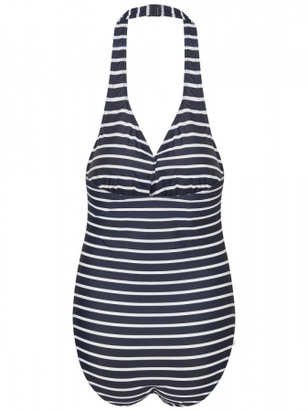 Costum de baie pentru gravide Mamalicious Nancy5
