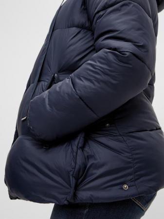 geaca-gravide-mamalicious-nolo [2]