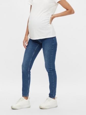 jeggings-gravide-denim-mamalicious-amy [1]