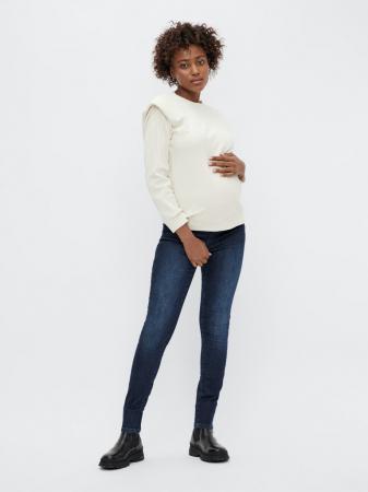 jeggings-gravide-mamalicious-lola-slim [1]