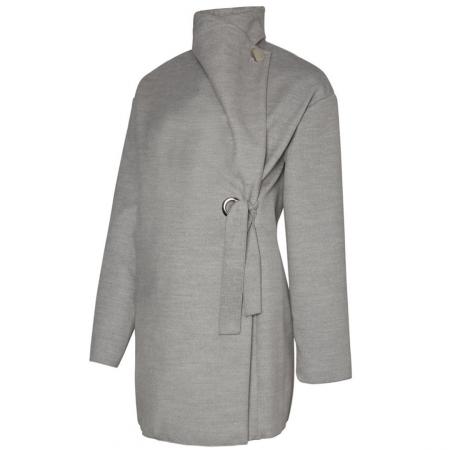 Palton pentru gravide Mamalicious Ronya0