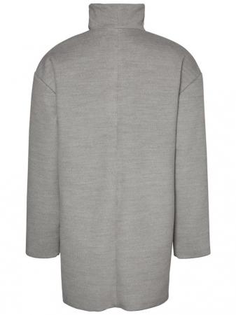 Palton pentru gravide Mamalicious Ronya1