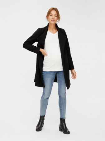 Palton pentru gravide – Mamalicious Roxy3