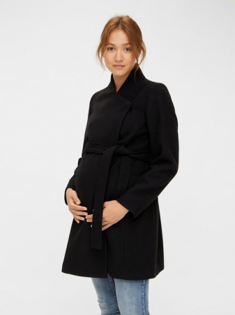 Palton pentru gravide – Mamalicious Roxy1