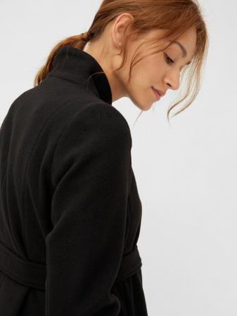 Palton pentru gravide – Mamalicious Roxy5
