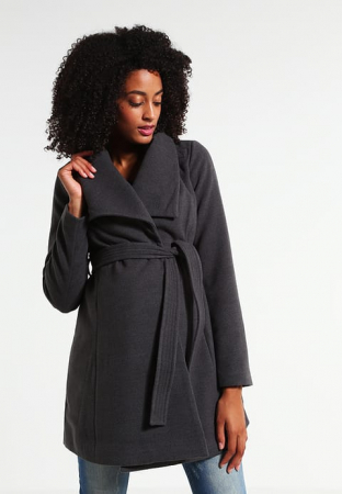 Palton pentru gravide Mamalicious Roxy0
