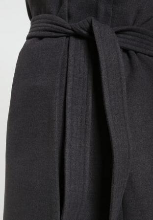 Palton pentru gravide Mamalicious Roxy3