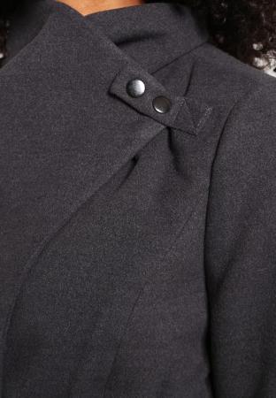 Palton pentru gravide Mamalicious Roxy1