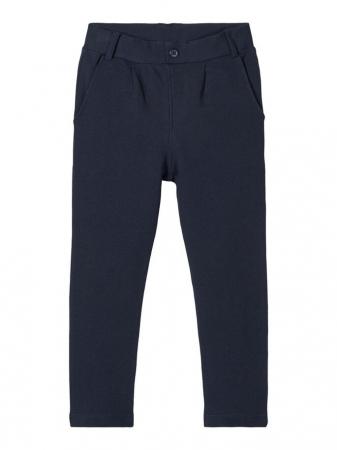 Pantaloni baieti, bumbac organic - Name It Rafint1
