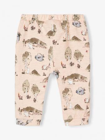 pantaloni-bebelusi-bumbac-organic-fete-name-it-tanja-peach [1]