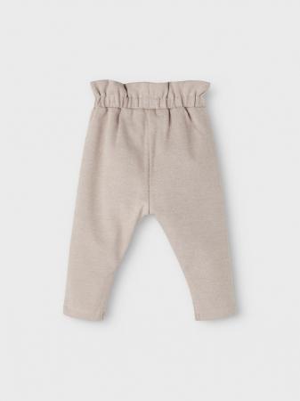 pantaloni-bebelusi-bumbac-organic-name-it-nirine [2]