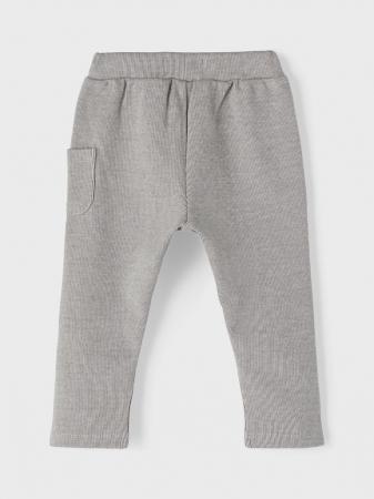 pantaloni-bebelusi-bumbac-organic-name-it-notto [3]
