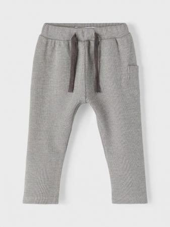 pantaloni-bebelusi-bumbac-organic-name-it-notto [2]
