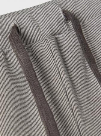 pantaloni-bebelusi-bumbac-organic-name-it-notto [1]