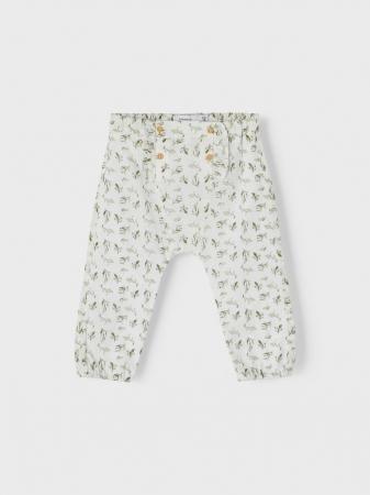 pantaloni-bebelusi-fete-bumbac-organic-name-it-hajette [3]