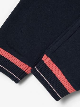 pantaloni-copii-bumbac-organic-fete-name-it-bodil-navy [3]
