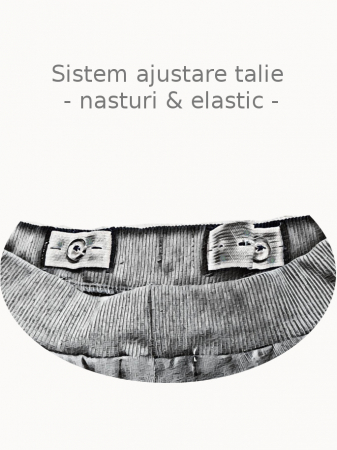 pantaloni-copii-bumbac-organic-fete-name-it-bodil-navy [4]