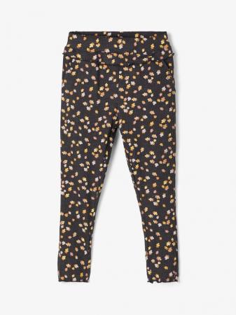 pantaloni-copii-bumbac-organic-fete-name-it-thurid-dark [1]