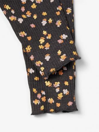 pantaloni-copii-bumbac-organic-fete-name-it-thurid-dark [4]