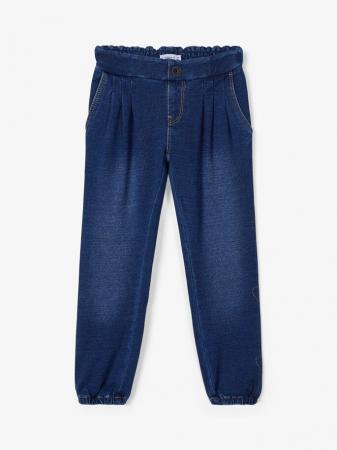 pantaloni-din-denim-moale-fete-name-it-frie [0]