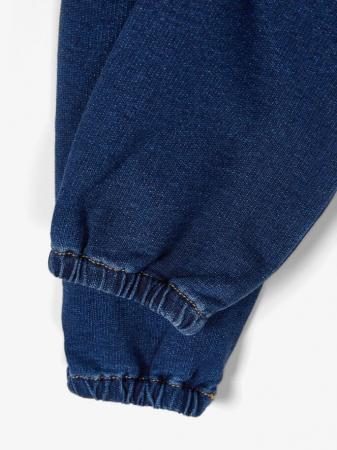 pantaloni-din-denim-moale-fete-name-it-frie [2]