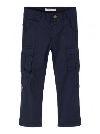 pantaloni-din-twill-baieti-name-it-barry [0]