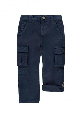 pantaloni-din-twill-baieti-name-it-barry [5]