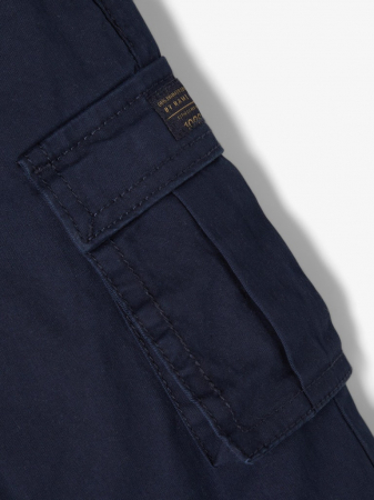 pantaloni-din-twill-baieti-name-it-barry [3]