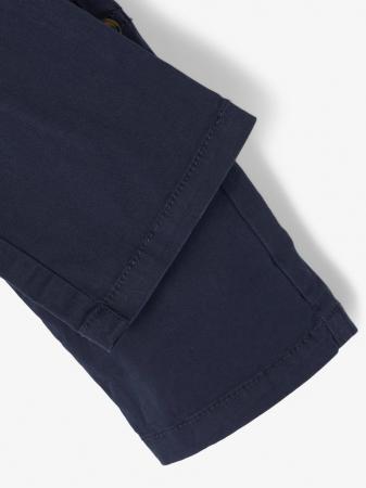 pantaloni-din-twill-baieti-name-it-barry [4]