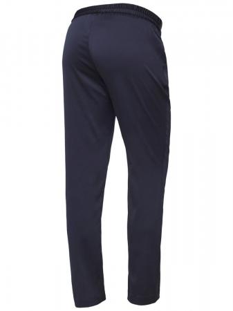 Pantaloni eleganti pentru gravide Mamalicious Debra1