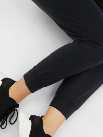 Pantaloni gravide, croi lejer - Mamalicious Caylee5