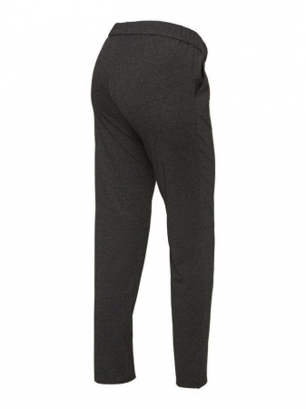 Pantaloni gravide Hollie office-eleganti3