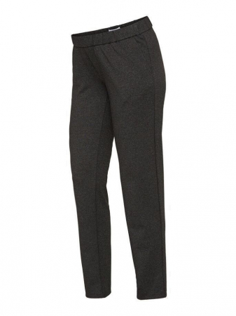 Pantaloni gravide Hollie office-eleganti2