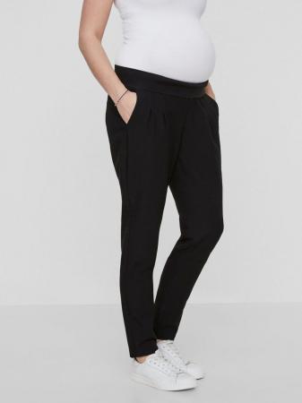 Pantaloni gravide Mamalicious Business2