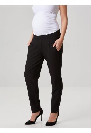 Pantaloni gravide Mamalicious Business0