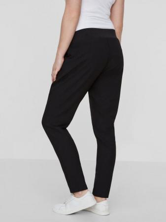 Pantaloni gravide Mamalicious Business1