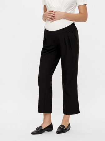 Pantaloni gravide, office-casual - Mamalicious Ida0