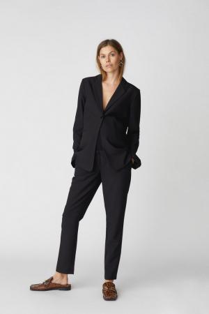 pantaloni-gravide-office-mamalicious-dinah [1]