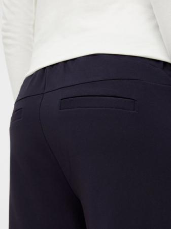 Pantaloni gravide, office-casual – Mamalicious Liza5