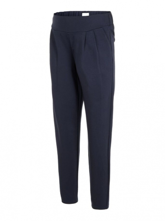 Pantaloni gravide, office-casual – Mamalicious Liza